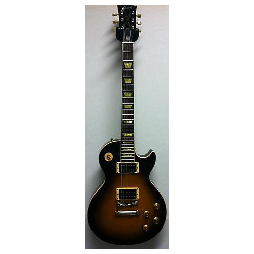 Gibson 2003 Les Paul Classic Solid Body Electric Guitar