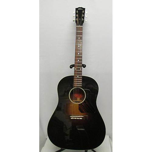 Gibson 2003 Original Jumbo Acoustic Guitar