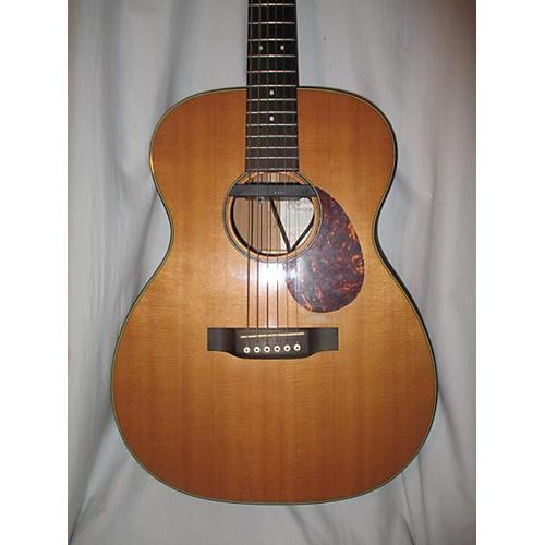 Martin 2003 SWOMGT Acoustic Guitar