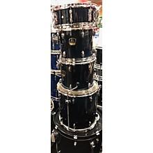 Yamaha 2003 Stage Custom Advantage Drum Kit