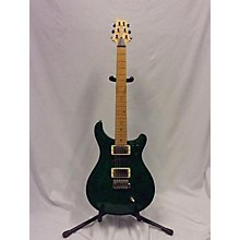 PRS 2003 Swamp Ash Special Solid Body Electric Guitar