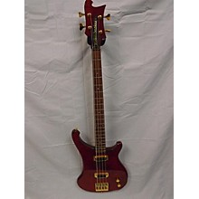 Rickenbacker 2004 4004CII Cheyenne TR Electric Bass Guitar