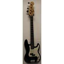 Squier 2004 Affinity Precision Bass Electric Bass Guitar