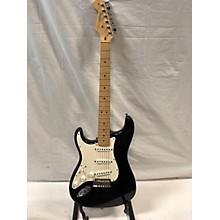 Fender 2004 American Standard Stratocaster Left Handed Electric Guitar