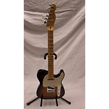 Fender 2004 American Standard Telecaster Solid Body Electric Guitar