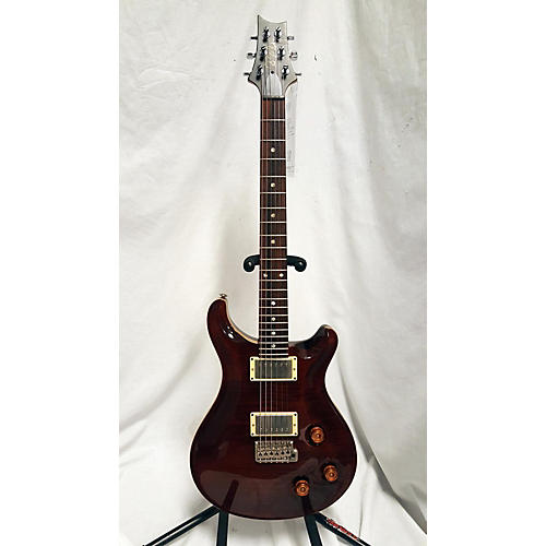 PRS 2004 CE22 Solid Body Electric Guitar