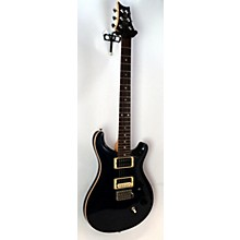 PRS 2004 CE24 Solid Body Electric Guitar