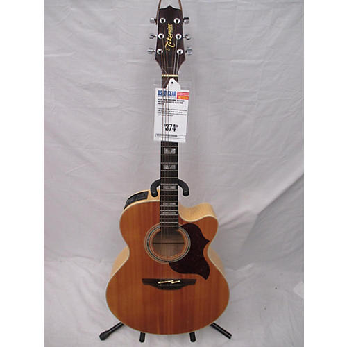 Takamine 2004 EG523SC Acoustic Electric Guitar