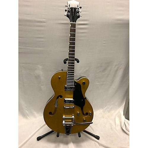 Gretsch Guitars 2004 G5128 Hollow Body Electric Guitar