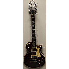 The Heritage 2004 H150C Solid Body Electric Guitar