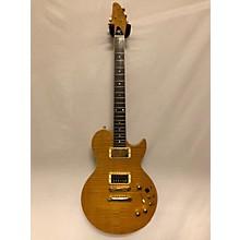 Brian Moore Guitars 2004 I2.13 Solid Body Electric Guitar