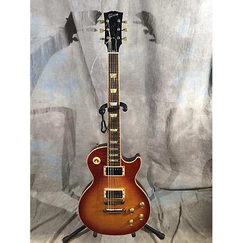 Gibson 2004 Les Paul Standard
