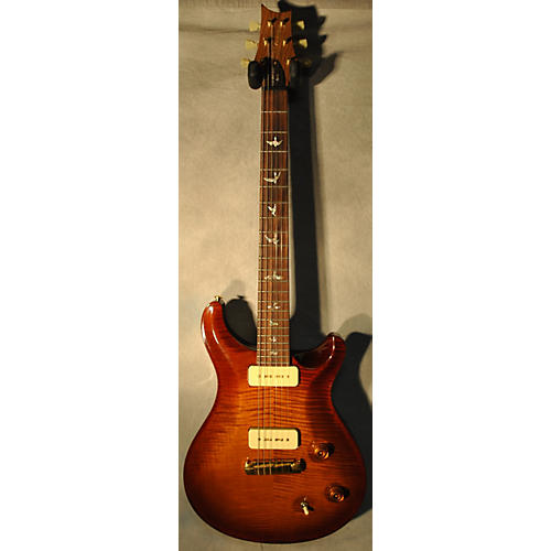 PRS 2004 NAMM Exclusive Nashville Solid Body Electric Guitar
