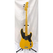Fender 2004 P Bass 51 Reissue Electric Bass Guitar
