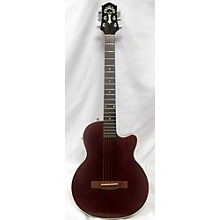 Guild 2004 Peregrine Custom Acoustic Electric Guitar