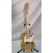 Fender 2004 Telecaster Solid Body Electric Guitar