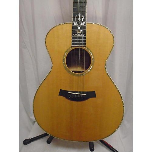 Taylor 2004 XXXMS Acoustic Guitar