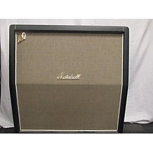 Marshall 2005 1960AHW Guitar Cabinet