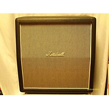 Marshall 2005 2061CX 2x12 Guitar Cabinet