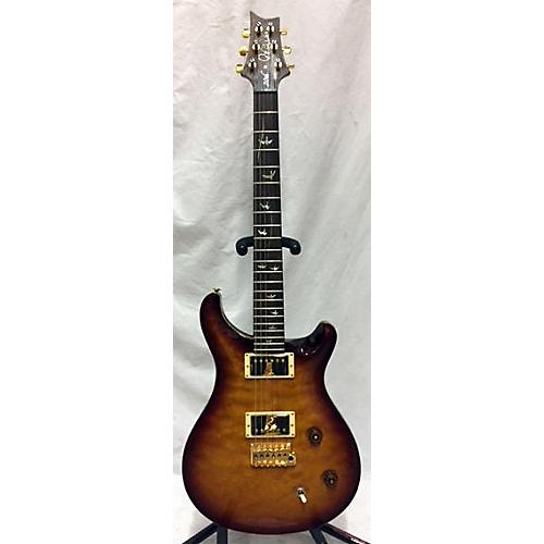 PRS 2005 20th Anniversary Custom 22 Artist Package Solid Body Electric Guitar
