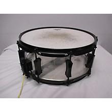 Pork Pie 2005 5.5X14 Pig Lite Drum