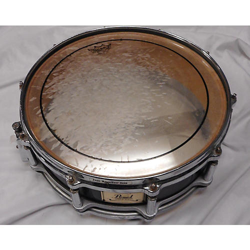 Pearl 2005 5X14 Free Floating Snare Drum