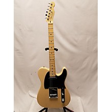 Fender 2005 American Standard Telecaster Solid Body Electric Guitar