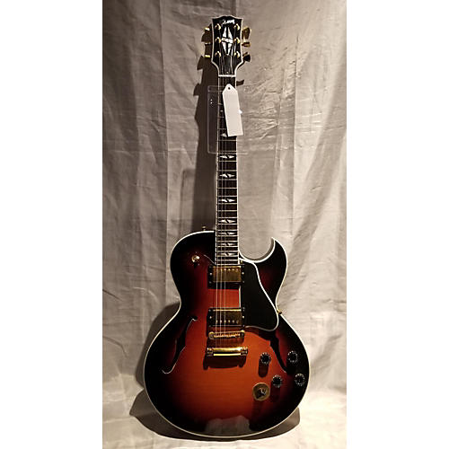 Gibson 2005 ES137 Hollow Body Electric Guitar