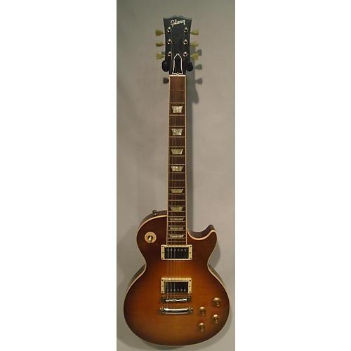Gibson 2005 Les Paul Standard Premium Plus Solid Body Electric Guitar