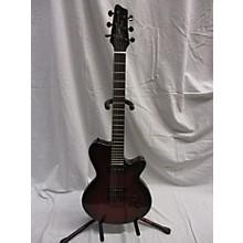 Godin 2005 Lg P90 Solid Body Electric Guitar