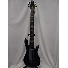 Spector 2005 NS-JH6 Electric Bass Guitar