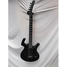 Parker Guitars 2005 Nite Fly SA Solid Body Electric Guitar