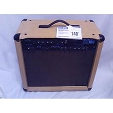 Suzuki 2005 SA-100 Multi Channel Amp Guitar Combo Amp