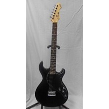 Line 6 2005 Variax 300 Solid Body Electric Guitar