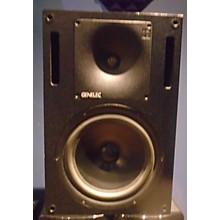 Genelec 2006 1032AM Powered Monitor
