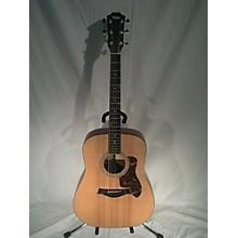 Taylor 2006 110E Acoustic Electric Guitar