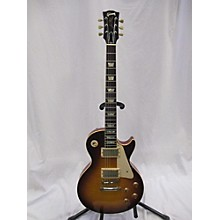 Gibson 2006 1959 Reissue Murphy Aged Les Paul - Solid Body Electric Guitar