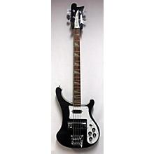 Rickenbacker 2006 4003 Electric Bass Guitar
