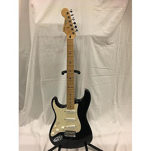 60th Anniversary Stratocaster : used fender 2006 60th anniversary stratocaster solid body electric guitar black guitar center ~ Hamham.info Haus und Dekorationen