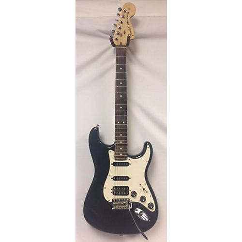 Fender 2006 American Special Stratocaster Solid Body Electric Guitar