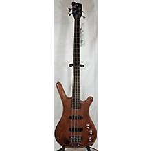 Warwick 2006 Corvette Std 4 String Electric Bass Guitar