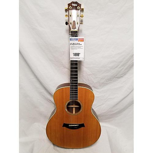 Taylor 2006 GS8 Acoustic Guitar