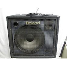 Roland 2006 KC550 1x15 180W Keyboard Amp