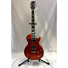Gibson 2006 LES PAUL CUSTOM GT Solid Body Electric Guitar