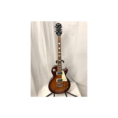 Epiphone 2006 LES PAUL STANDARD Solid Body Electric Guitar