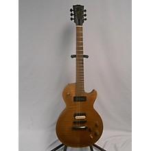 used scottsdale music store inventory guitar center. Black Bedroom Furniture Sets. Home Design Ideas