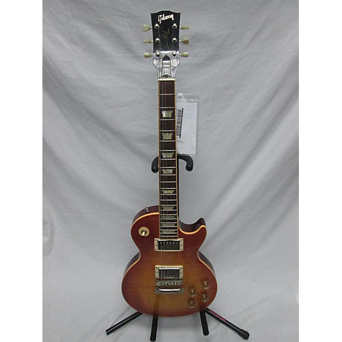 Gibson 2006 Les Paul Standard Solid Body Electric Guitar