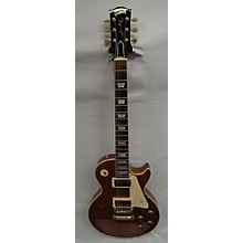 Gibson 2006 R7 MAHOGANY Solid Body Electric Guitar