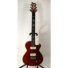 PRS 2006 Singlecut Soapbar Solid Body Electric Guitar