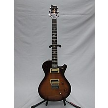 PRS 2006 Singlecut Trem Solid Body Electric Guitar